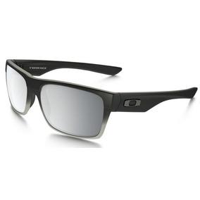 26a306aaab072 Oculos Oakley Two Face Preto Fosco De Sol - Óculos no Mercado Livre ...