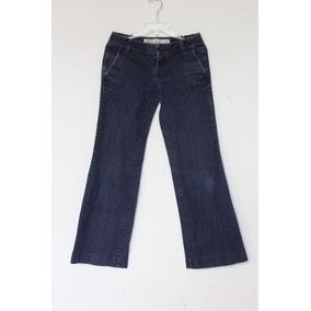 Pantalon Loft De Ann Taylor Original Para Dama Talla 6 - Pantalones ... d06615650577