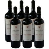 8ad23350f Vinho Tinto Seco - Vinhos em Rio Grande do Sul no Mercado Livre Brasil