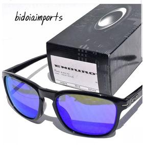 941d959ecfd78 Oculos Ciclope Original Oakley Enduro Goias Goiania - Óculos no ...