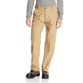 Pantalon Cat Caterpillar Para Hombre Vestir Dl Envio Gratis