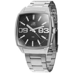 4940978f0d2 Relogio Mormaii 2115 - Relógios no Mercado Livre Brasil