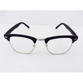 Armaçao De Oculos De Grau Feminino Vintage Retro Gato - Calçados ... 232f92fa42