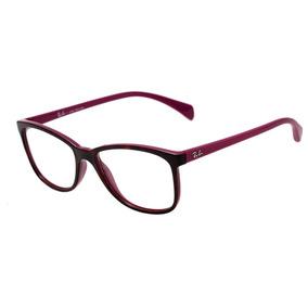 c4112ff542998 Óculos Ray Ban L Grau De - Óculos no Mercado Livre Brasil