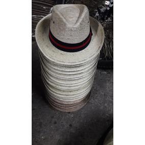Venta De Sombreros De Palma En Xalapa - Ropa 77b031455b2