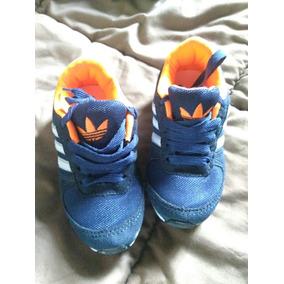 c0686e04c Zapatillas Adidas Running en Buenos Aires Interior en Mercado Libre ...