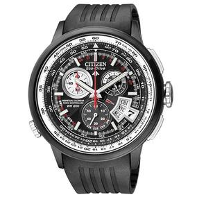 Reloj Caballero Eco-drive Caballero-60141