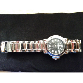 Relógio Claude Bernad Swiss
