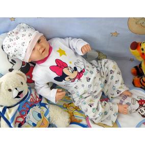 Set Body Y Gorrito De Tiger Y Woody De Disney Store! - Ropa y ... e011dd899c5