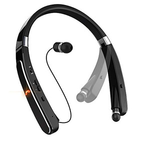 Bluetooth headphones pandawill - AT&T TL7610 - headset Overview