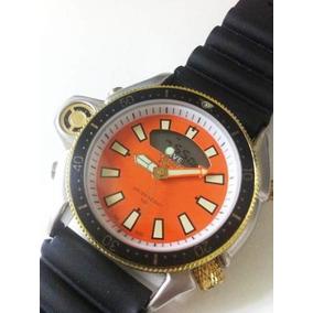 fea90bc1a39 Orion Promaster - Relógio Atlantis Masculino no Mercado Livre Brasil