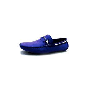 e88c569022 Japona De Lã Azul Marinho Da Marinha - Sapatos no Mercado Livre Brasil