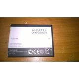 Bateria Alcatel Onetouch Tli011a1