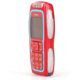 Nokia 3220 Colores Nuevo Original Libre
