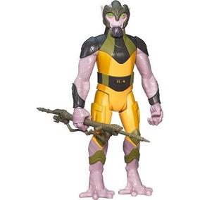 Boneco Star Wars Hasbro Hero Series - Zeb 30 Centímetros !!