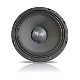 Medio Bajo De 12 Pulgadas Platinum Heath Sound Hspsmb12