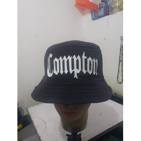 Gorra De Compton Original Gorras Hombre - Accesorios de Moda en ... de34d16f003