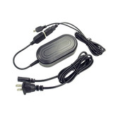 A1-tech Eh-68p Eh-69p Nikon Replacement Ac Charger With Uc-e