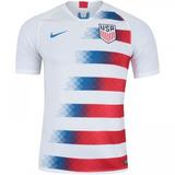 0fe5703c1e Camisa Estados Unidos Usa Nike ( Pronta Entrega ) Com Video