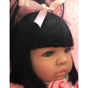 9900112d7 Boneca Bebe Life Morena - Brinquedos e Hobbies no Mercado Livre Brasil