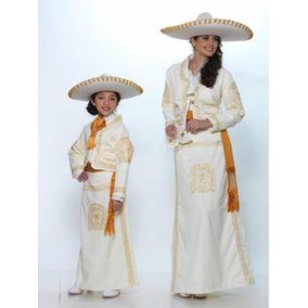 2edd35708 Renta De Trajes Charros En Guadalajara Disfraces Y Sombreros ...