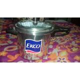 Olla Express Ekco