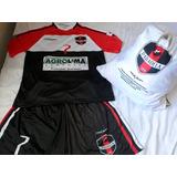 1cbffaaf8e Camisa Ciclismo Futebol no Mercado Livre Brasil