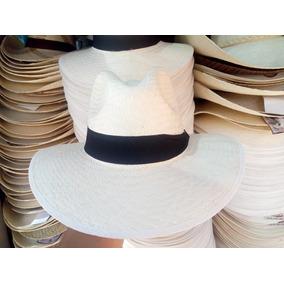 Sombrero Aguadeno Uribe - Sombreros Aguadeño en Mercado Libre Colombia 82295e784de