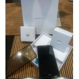 Celular Marca Huawei P9