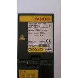 Fanuc Servo Amplifier A06b-6096-h103