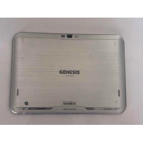Tampa Traseira Tablet Genesis Gt-1240