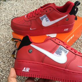 7d833453533 Tenis adidas Hu Nike Utility Just Do It Unisex Envio Gratis