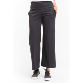 48 Pantalon De Vestir Mujer Oxford Talle 46 - Pantalones en Mercado ... 90f68996b6ba