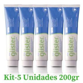 Clarear Dente Com Canal Banho E Higiene Bucal Creme Dental Beleza