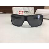 Oculos De Sol Ecko Masculino no Mercado Livre Brasil b7333a1356