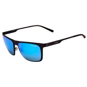 Oculos De Descanso 0 25 - Óculos no Mercado Livre Brasil 784415cd5c