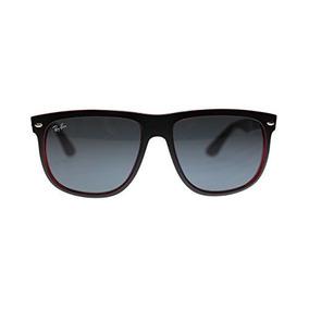 578783e8929 Ray Ban Rb4147 82451 56 - Gafas De Sol Ray-Ban en Mercado Libre Colombia
