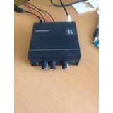 Amplificador Kramer 907-xl