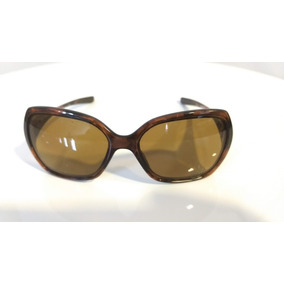 fafb2c8549390 Óculos Oakley Overtime Feminimo Original
