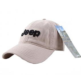 Gorras De Béisbol Ajustables Del Logotipo Sólido Bordado D 5d777304c4b