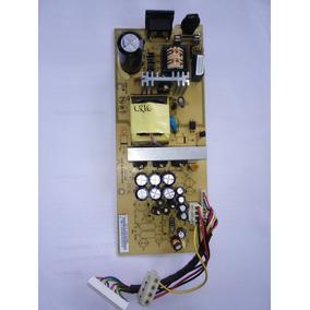 Fuente De Poder Para Decodificador Modelo Lr16 Plus Directv