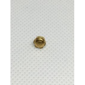 Corona Omega Seamaster Pre Bond, Olympic Engrane Placa Oro