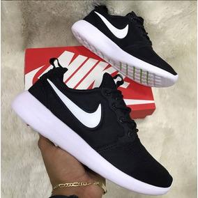 bd79a3e8c67ec Tenis Zapatillas Nike Roshe Mujer Hombre 2017 Envio Gratis · Nike Roshenike  Roshe