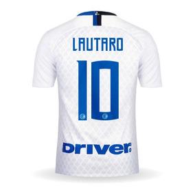Camiseta Bilbao - Camiseta del Inter de Milan para Adultos en ... b1f8859ef8e82