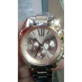 425481d0c7d Relogios Mais Vendidos De Luxo Feminino Michael Kors - Relógios De ...