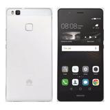 Huawei P9 Lite 2017 - Tiendas Fisicas / Delivery Gratis