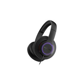 Audífonos Siberia 150 - Rgb