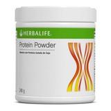 Proteína Herbalife Isolada 240g Whey Protein