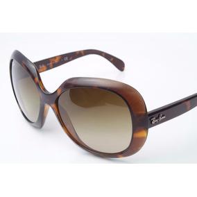 0fdfad5899a10 13 121 Replica 1 Linha Ray Ban Modelo Rb 3243 61 - Óculos no Mercado ...