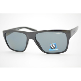 Oculos Arnette Polarizado De Sol - Óculos no Mercado Livre Brasil 495f5d4fa8